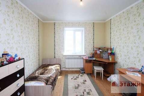 Продам отличный кирпичный новый дом - Фото 5