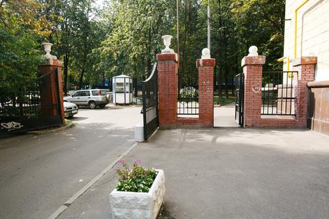 Кутузовский проспект д.30/32 - Фото 3
