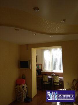 3-х комнатная с хорошим ремонтом - Фото 3