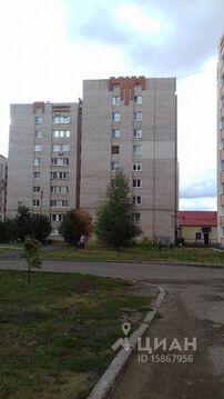 Продажа квартиры, Саранск, Улица Воинова - Фото 1