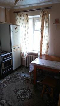 Продается 2-х комнатная квартира в пос.сан.им. Герцена - Фото 5