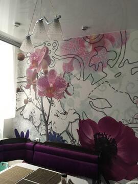 2 625 000 Руб., 2-комнатная квартира повышенной комфортности в перспективном районе, Купить квартиру в Ставрополе по недорогой цене, ID объекта - 316720194 - Фото 1