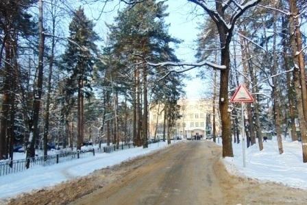 Продажа комнаты, Обнинск, Ул. Мигунова - Фото 3