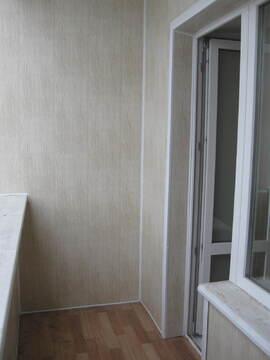 Продажа 2к. кв. г. Екатеринбург, ул. Индустрии, д. 35 - Фото 3