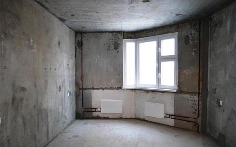 Продается 4-х комнатная квартира в Московском - Фото 5