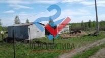 "Участок 10 соток в СНТ ""Родник"", Калининский р-н - Фото 4"