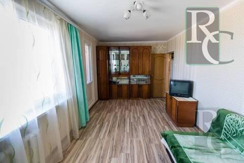 Продажа квартиры, Севастополь, Ул. Черниговская - Фото 5