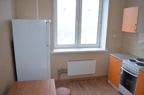 1-комн квартира в городе Голицыно возле станции в новом доме! - Фото 3