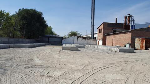 Продается база по производству бетона, блоков 8000 кв.м на 80 сотках - Фото 5