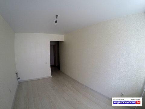 Продается 1-комнатная квартира по ул. Олимпийская, 15 - Фото 4