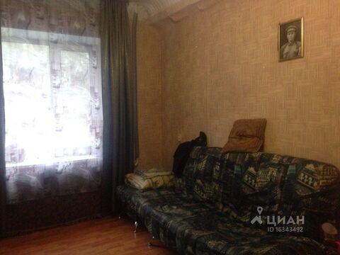 Продажа квартиры, Кунгур, Ул. Бочкарева - Фото 1