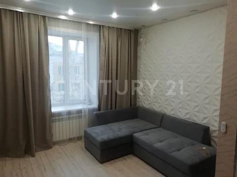 Объявление №65189735: Продаю 2 комн. квартиру. Ангарск, 107 кв-л, 12,