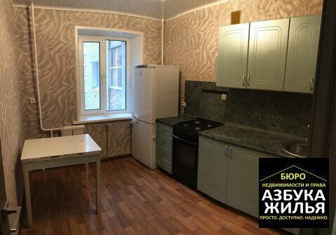 3-к квартира на Веденеева 14 за 1.9 млн руб - Фото 3