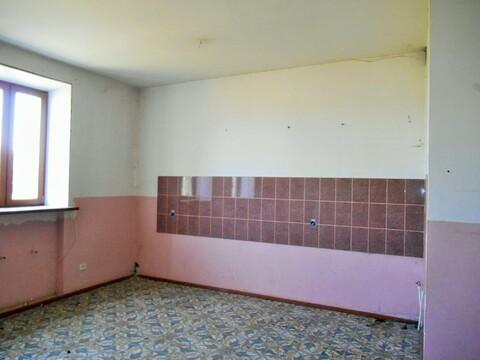 Продам здание бывшего детского сада с уч-ком д.Марково Рыбновский р-н - Фото 4