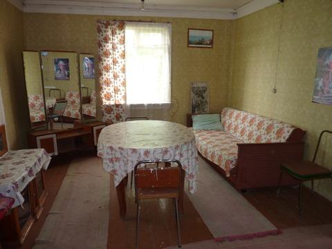 Продается дача в черте г.Александров СНТ Мичуринец - Фото 5
