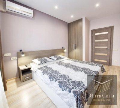 3-комнатная квартира в новом жилом доме с качественным ремонтом - Фото 5
