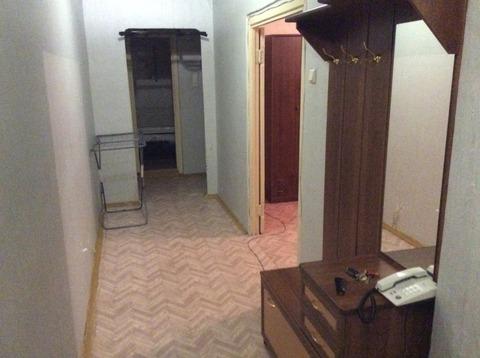 Аренда квартиры, Челябинск, Металлургов шоссе шоссе - Фото 5