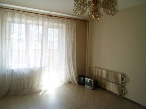 Аренда квартиры, Волгоград, Ул. Никитина - Фото 2