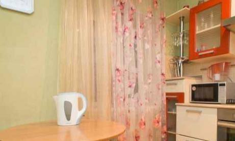 Аренда квартиры, Губкин, Ул. Королева - Фото 2