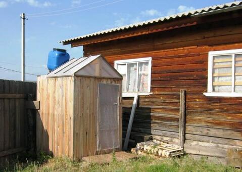 Продажа квартиры, Якутск, Сергеляхское шоссе 8 км - Фото 3