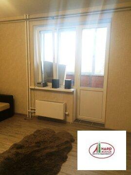 1 комнатная квартира, ул. Хлебозаводская, д. 30, Ивантеевка - Фото 4