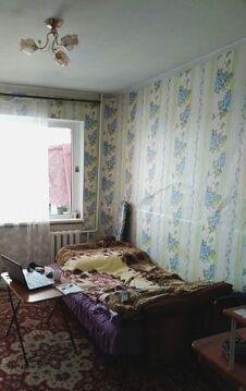 Продаю 3-к квартиру улица Героев Сталинграда 5/9 эт. Площадь: 69 кв.м - Фото 3