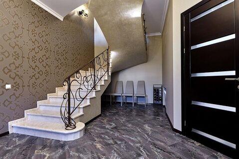 Продажа дома, Краснодар, Ул. Красных Партизан - Фото 5