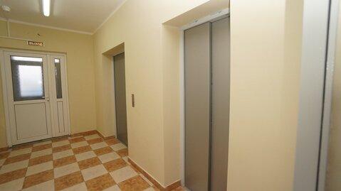 Купить квартиру с евро-ремонтом в монолитно кирпичном доме.ЖК Капитан. - Фото 4