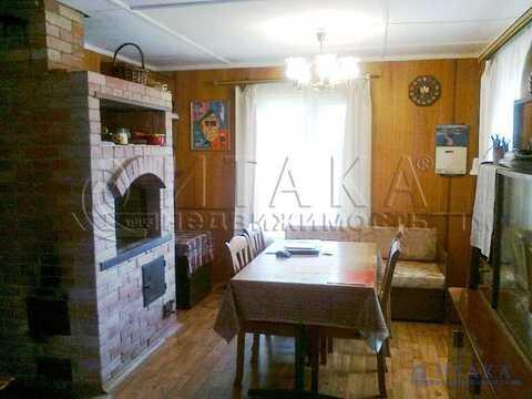 Продажа дома, Мышкино, Кингисеппский район - Фото 3