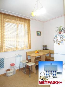2-к. квартира в Камышлове, ул. Строителей, 11а - Фото 5