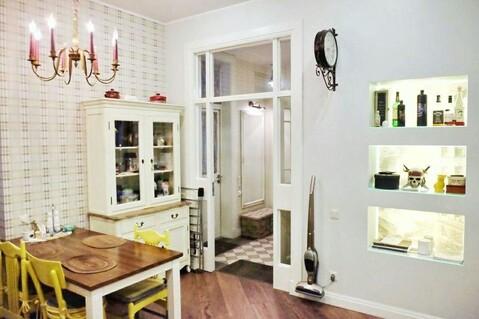 Продажа квартиры, Raia bulvris - Фото 3