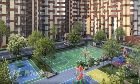 Продажа квартиры, м. Владыкино, Сигнальный проезд - Фото 3