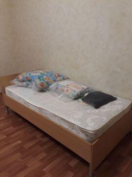 Аренда квартиры, Минусинск, Софьяновых - Фото 1