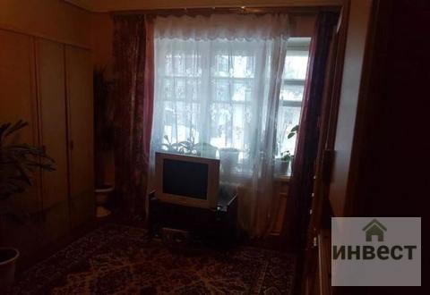 Продается 3х комнатная квартира г. Наро-Фоминск ул. Шибанкова 21 - Фото 3