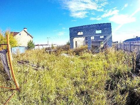Продажа участка, Тимофеевка, Ставропольский район, Ул. Пограничная - Фото 2