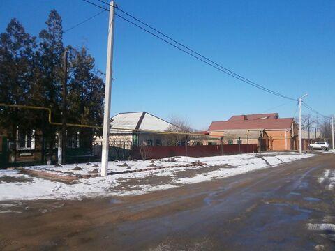 Продажа производственного помещения, Новочеркасск, Кирова пл. - Фото 1