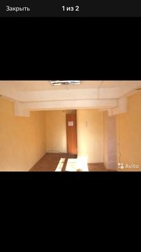 Коммерческая недвижимость, пр-кт. Комсомольский, д.78 - Фото 3