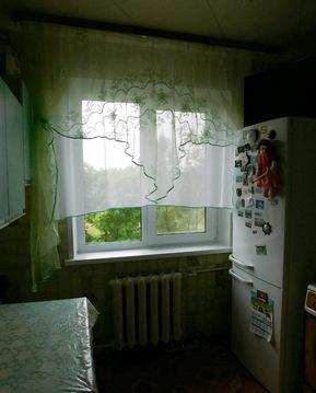 Продам квартиру на проспекте Текстильщиков - Фото 4