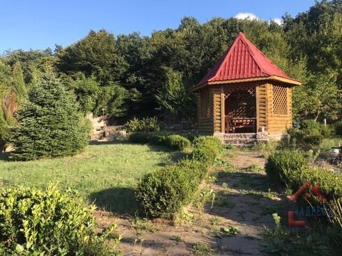 Коттедж в поселке Кизиловое, Севастополь - Фото 4