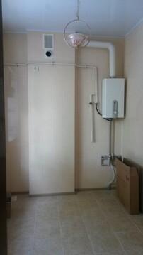 2-комнатная квартира ул. Перекопская - Фото 2