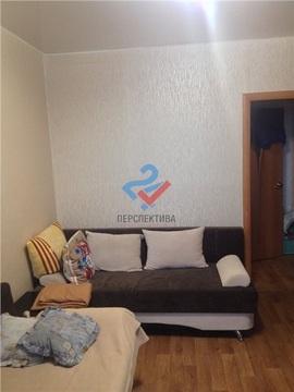 Продается 1-я квартира на Мушникова 39.6 кв.м. 7эт. - Фото 4