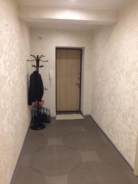 3-комнатная квартира г. Коломна - Фото 2