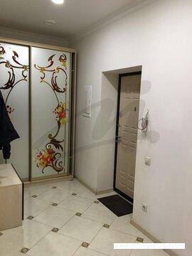 Продается квартира, Немчиновка с, 140м2 - Фото 4