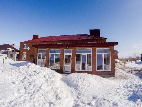 Продажа дома, Тольятти, Розовый пр-д - Фото 2