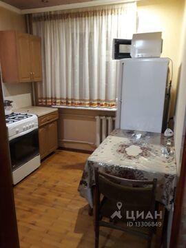 Аренда квартиры, Владикавказ, Ул. Леонова - Фото 2