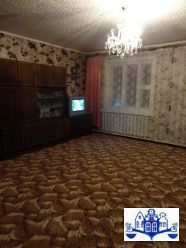 Дом в г.п Бешенковичи, от города Витебск 40 км. - Фото 5