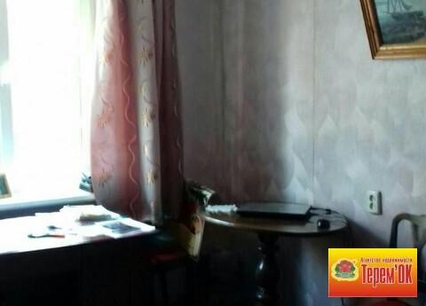 Продается 3 комн кв. на Тельмана - Фото 2