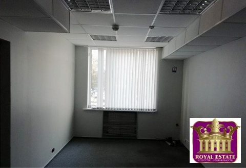 Аренда офиса, Симферополь, Ул. Франко бульвар - Фото 3