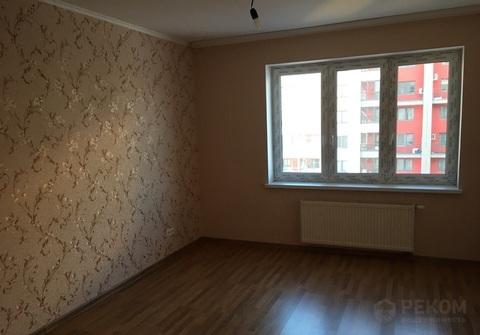 2 комн. квартира в новом доме, ул. Газовиков, 61 Европейский мкр - Фото 4