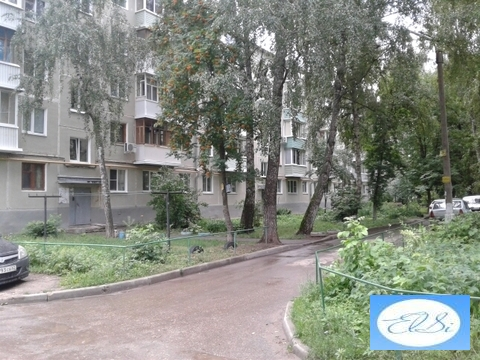 2 комнатная квартира, центр, ул.Лермонтова д.10 - Фото 2